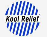 Kool Relief Products